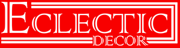 Eclectic_decor_logo